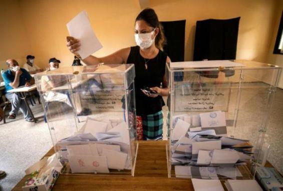 Maroc: la participation, l'un des enjeux majeures de ces élections