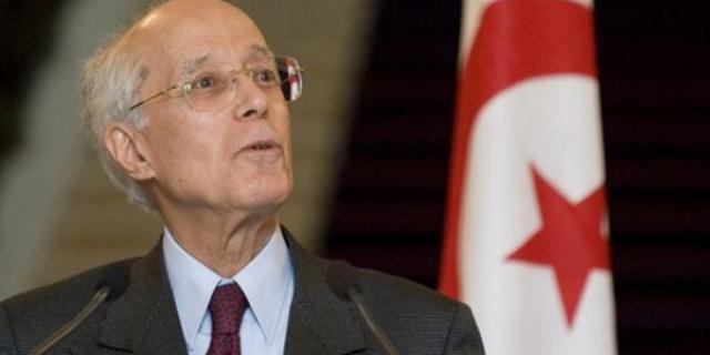 التجربة الانتخابية المغربية بعيون مغاربية...تعليق وزير الخارجية التونسي الأسبق