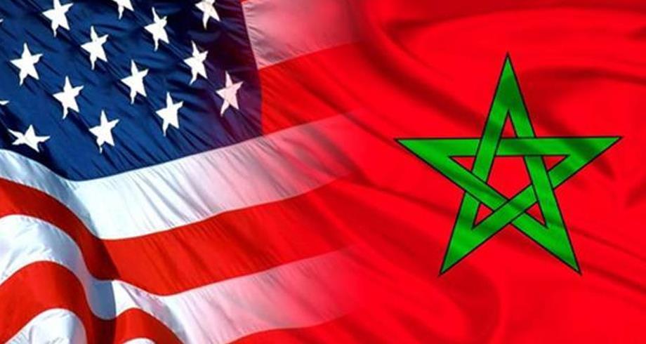Élections générales: l'ambassade des États-Unis félicite le Maroc