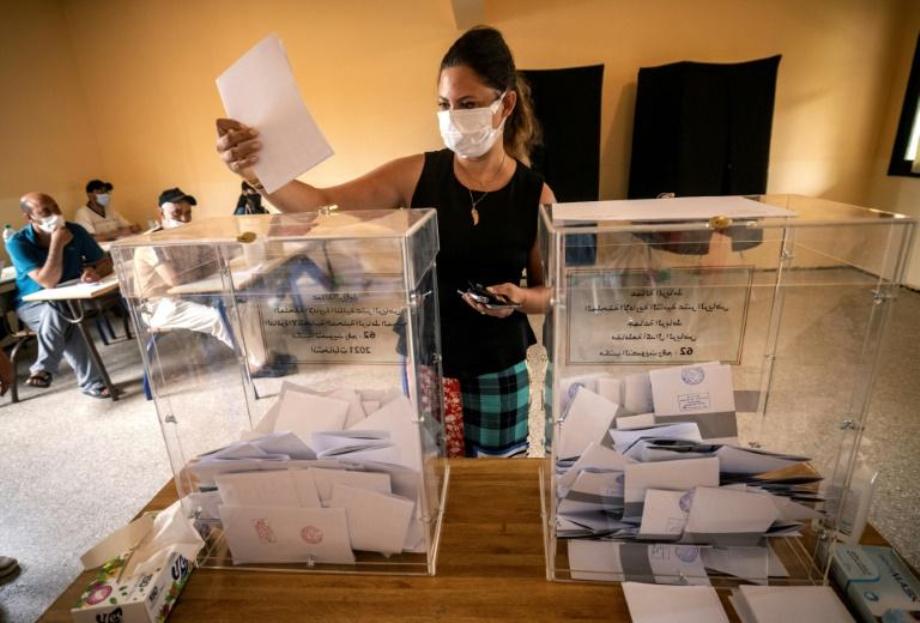 Le Portugal félicite le Maroc pour le bon déroulement des élections du 8 septembre