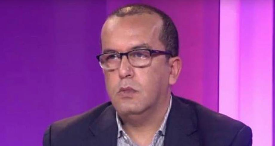 تحليل..يونس دافقير يقدم قراءة في نتائج انتخابات 2021 بالمغرب