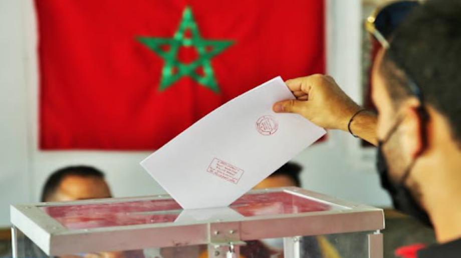 الرهانات الاقتصادية والاجتماعية تطفو على الواجهة في انتظار تشكيل الحكومة المغربية