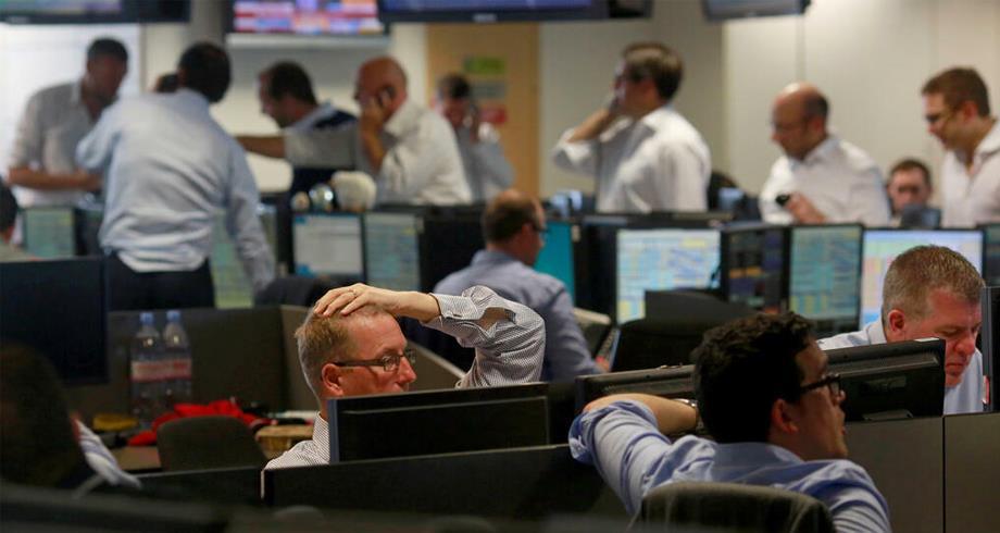 دراسة: جودة الهواء في المكتب تؤثر على القدرات الإدراكية للموظفين