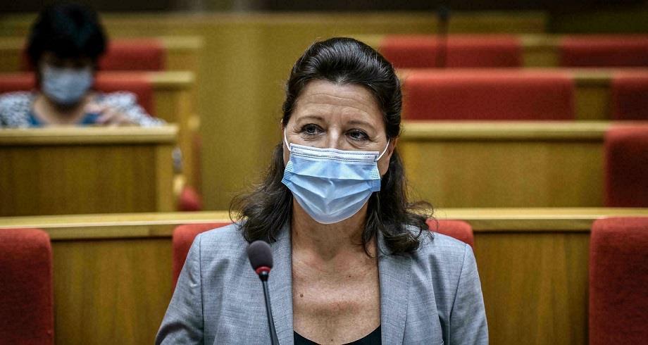 France: l'ancienne ministre de la Santé devant la justice pour sa gestion de la crise sanitaire