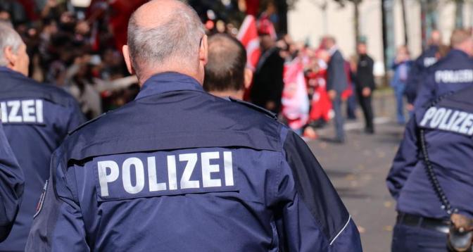 رجل في النمسا حنّط والدته المتوفاة ليستمر في تقاضي مخصصاتها الاجتماعية