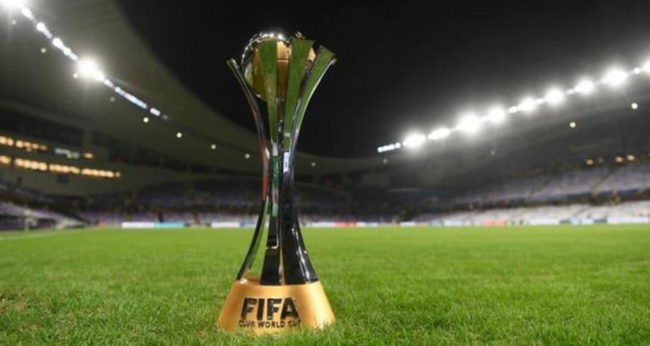 """السعودية تطلب استضافة """"مونديال الأندية 2021"""" بعد اعتذار اليابان"""
