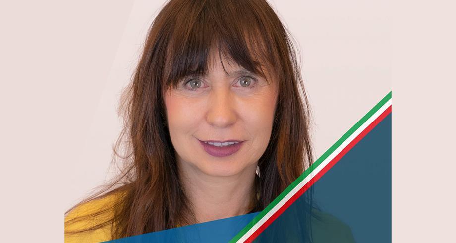 """برلمانية إيطالية: اقتراع 8 شتنبر  """"دليل على النضج الديمقراطي"""" للمغرب"""