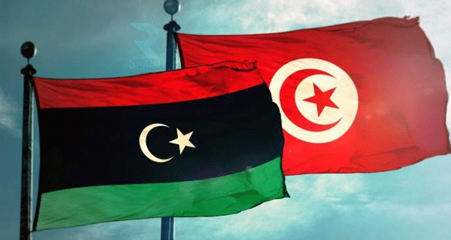 Accord entre la Tunisie et la Libye pour la réouverture prochaine de leurs frontières