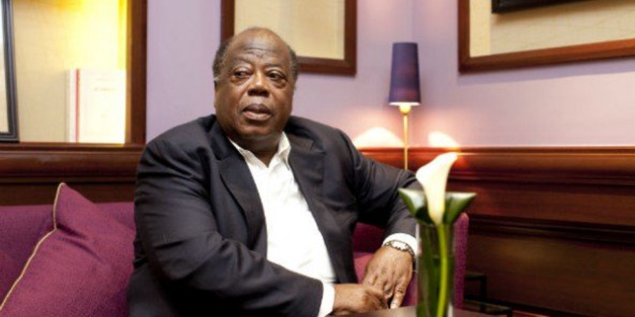 L'ancien Premier ministre ivoirien Charles Konan Banny décédé de la Covid-19