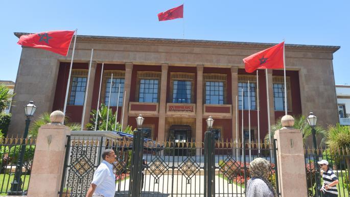 المغرب: سيناريوهات التحالفات الممكنة لتشكيل الحكومة المقبلة