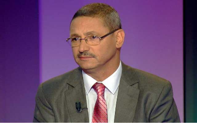 عبد العزيز قراقي يقدم قراءة في التحديات التي تنتظر حزب التجمع الوطني للأحرار لتشكيل الحكومة المقبلة