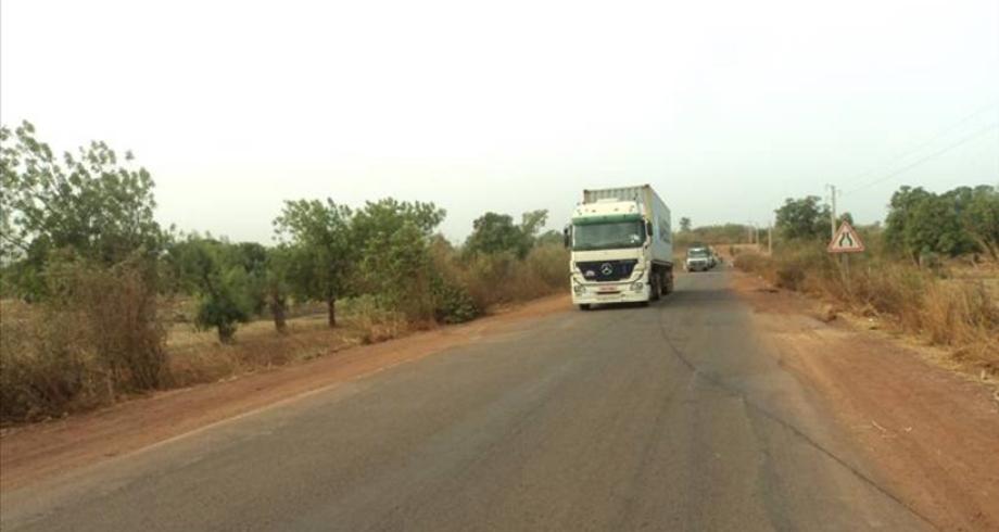 مالي: قراءة لعمليات استهداف سائقين مغاربة ومقتل جنود أمميين ودلالاتها ارتباطا بالوضع الداخلي في البلاد