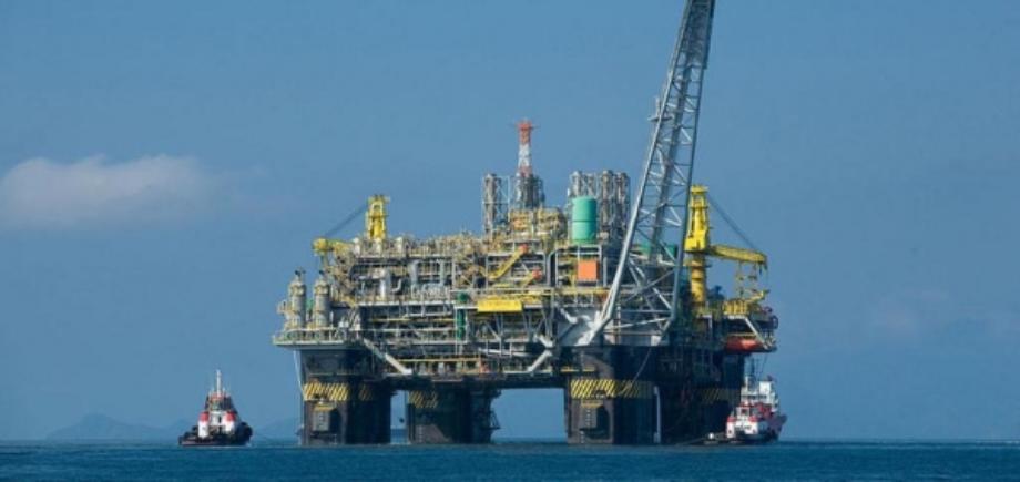 """Sénégal: forage """"avec succès"""" du premier puits de pétrole de Sangomar"""