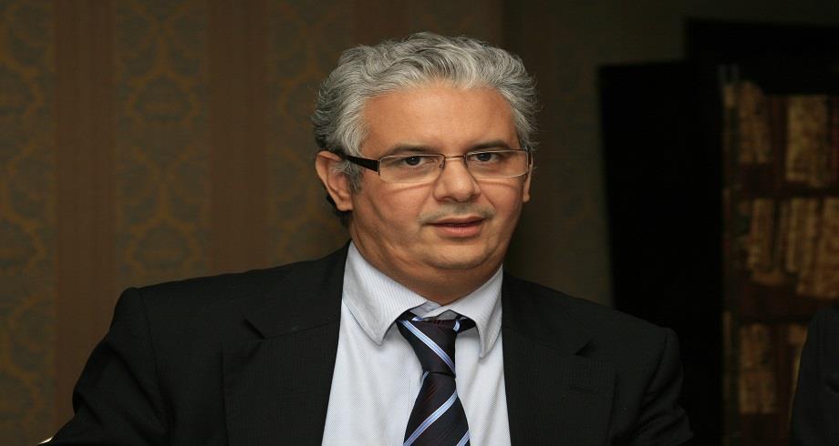 Nizar Baraka: l'offre présentée par Akhannouch sera examinée par les organes décisionnels du PI