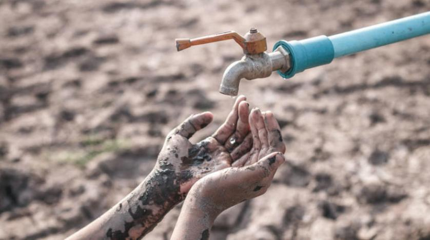 تونس تعاني شحا لافتا في المياه في الآونة الأخيرة