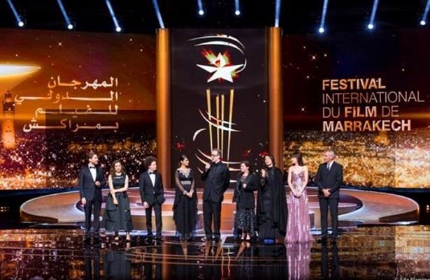للسنة الثانية على التوالي .. تأجيل مهرجان مراكش السينمائي