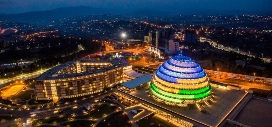 Maroc-Rwanda : deux partenariats hospitaliers signés à Kigali