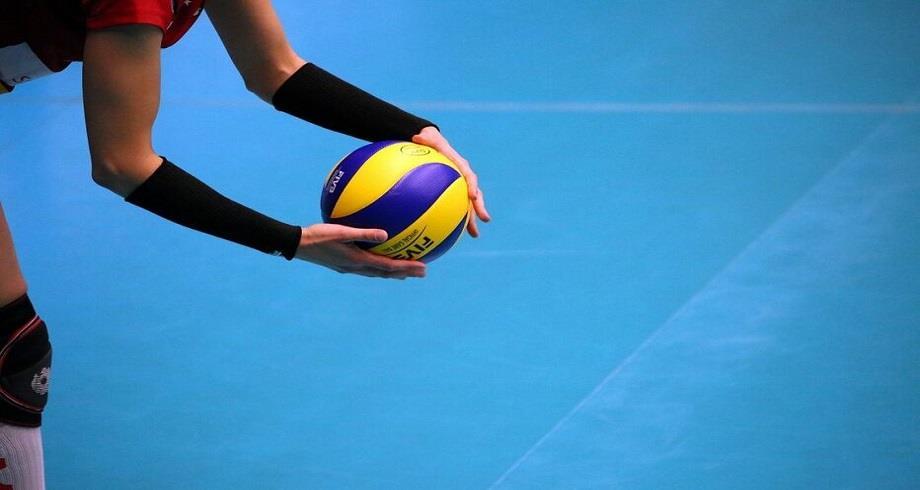 CAN de Volleyball / Hommes: l'Egypte décroche le bronze, le Maroc 4ème