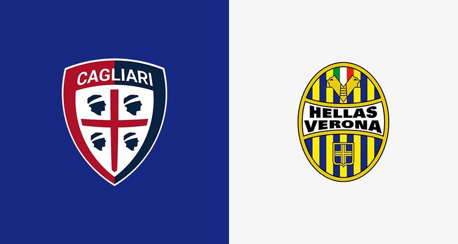 Italie: Vérone et Cagliari limogent leurs entraîneurs