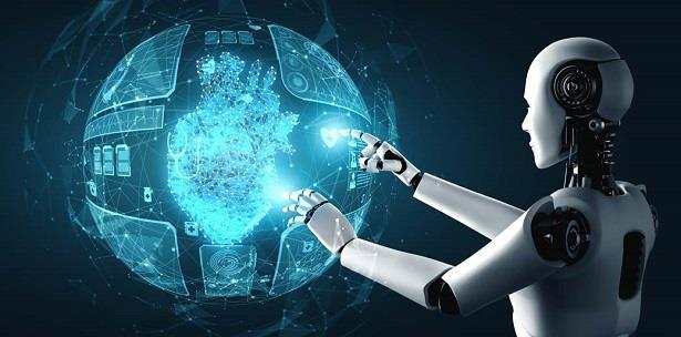 الأمم المتحدة تدعو إلى الحذر في اعتماد تقنيات الذكاء الاصطناعي