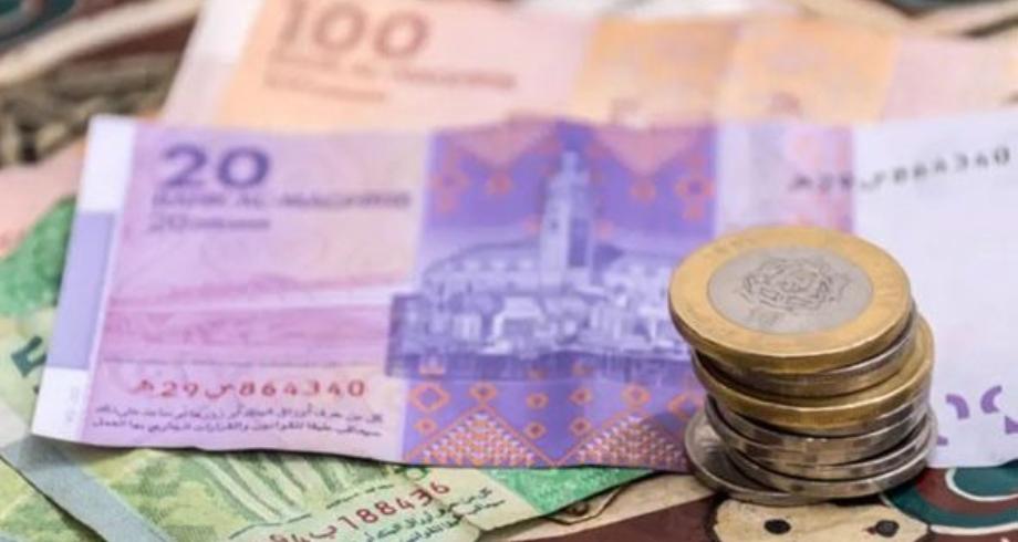 التجاري غلوبال ريسيرش يتوقع ارتفاعا في قيمة الدرهم مقابل الدولار