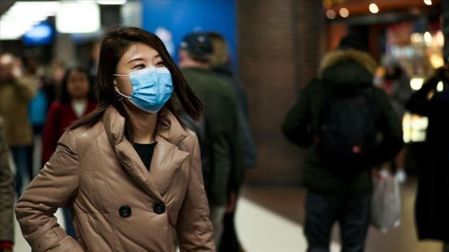 Chine/Covid: nouvelles contaminations dans le Fujian, haro sur les déplacements