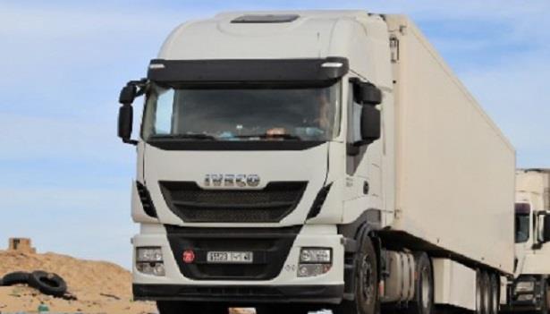 Les dépouilles des deux camionneurs marocains tués au Mali seront rapatriés ce jeudi