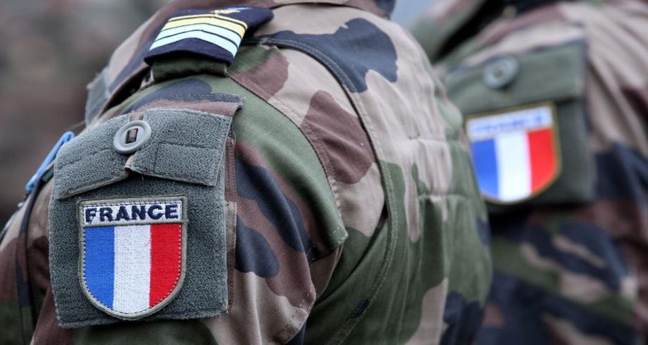 """مقتل زعيم تنظيم الدولة الإسلامية في الصحراء الكبرى ومرتزقة """"البوليساريو"""" الإرهابي عدنان أبو وليد الصحراوي على يد قوات فرنسية"""