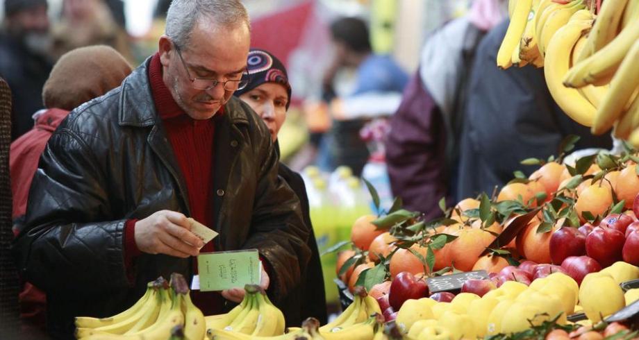 تدهور القدرة الشرائية يثير قلق النقابات في الجزائر