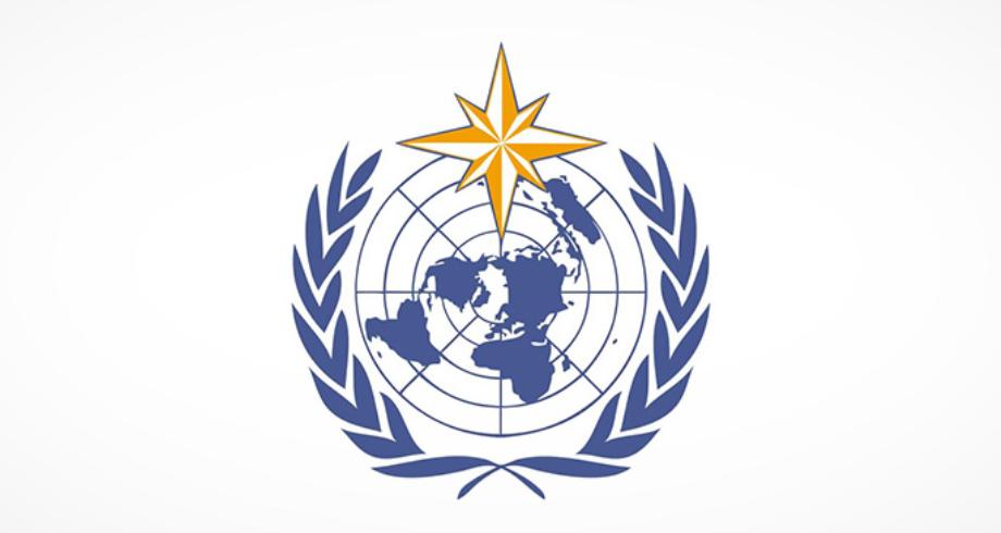 """المنظمة العالمية للأرصاد الجوية: العالم خارج مسار """"اتفاق باريس للمناخ"""""""