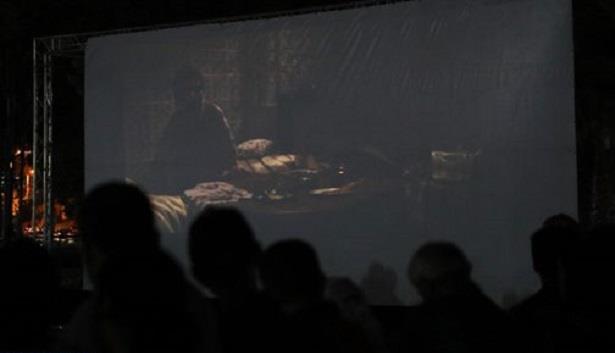 المغرب يشارك في مهرجان هلسنكي السينمائي الدولي