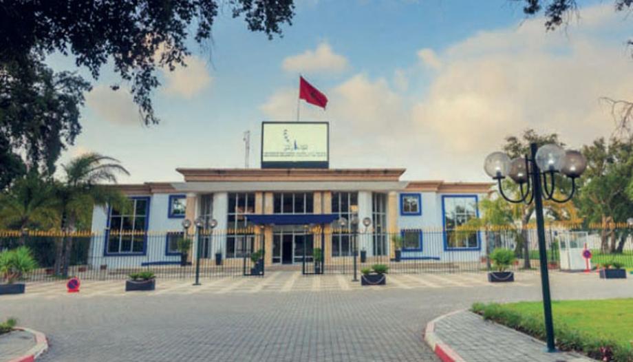 Classement THE : L'Université Ibn Tofaïl de Kénitra se distingue
