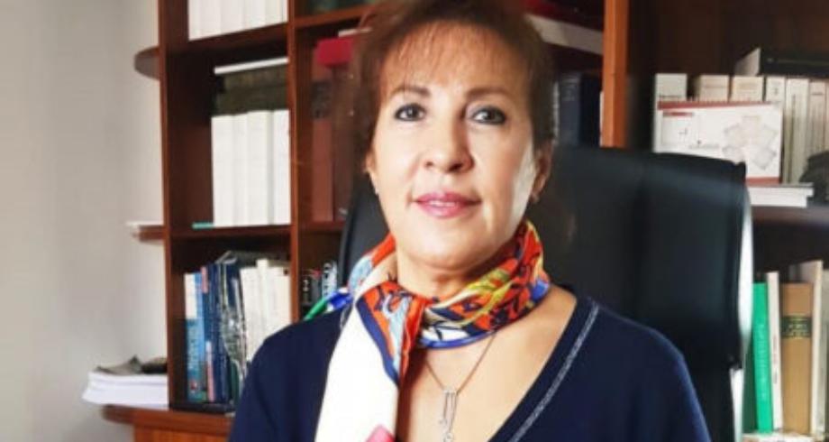 سويسرا .. انتخاب المغربية نجية العبادي رئيسة للاتحاد العالمي لجمعيات جراحة الأعصاب