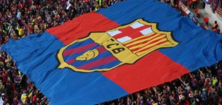 برشلونة يصادق على ميزانية بقيمة 765 مليون يورو برسم موسم 2021-2022
