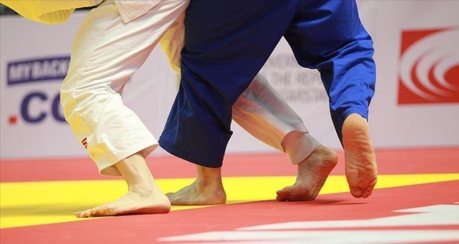 Championnat arabe de judo (juniors): la sélection marocaine sacrée avec 5 médailles dont 3 en or