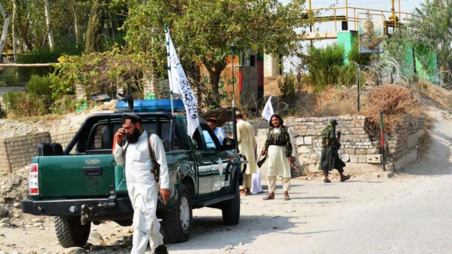 Afghanistan: au moins 2 morts et 19 blessés dans des attentats à Jalalabad