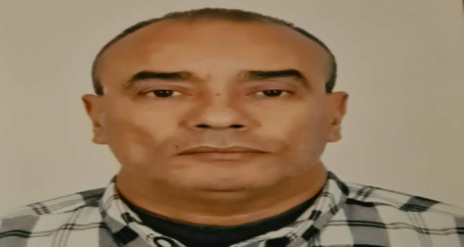Décès du journaliste Said Benseghir, un des piliers de la rédaction de Medi1