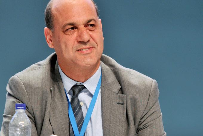 Mohamed Sefiani du PI, réélu président du conseil communal de Chefchaouen