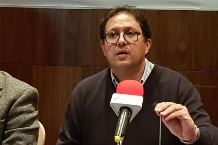 Hicham Ait Mana du RNI, nouveau président du conseil de la commune de Mohammedia