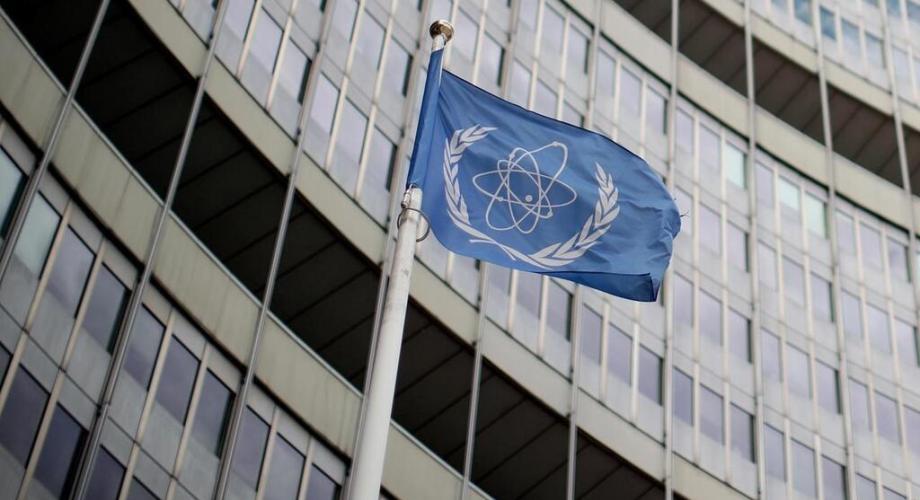 وكالة الطاقة الذرية ترفع توقعاتها لاستخدامات الطاقة النووية حتى عام 2050