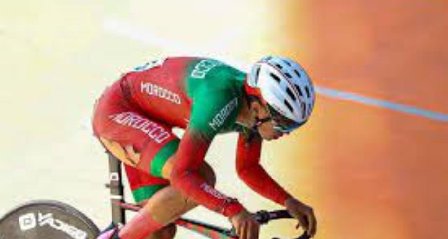 رياضة .. الدراجة المغربية حاضرة في بطولة العالم ببلجيكا