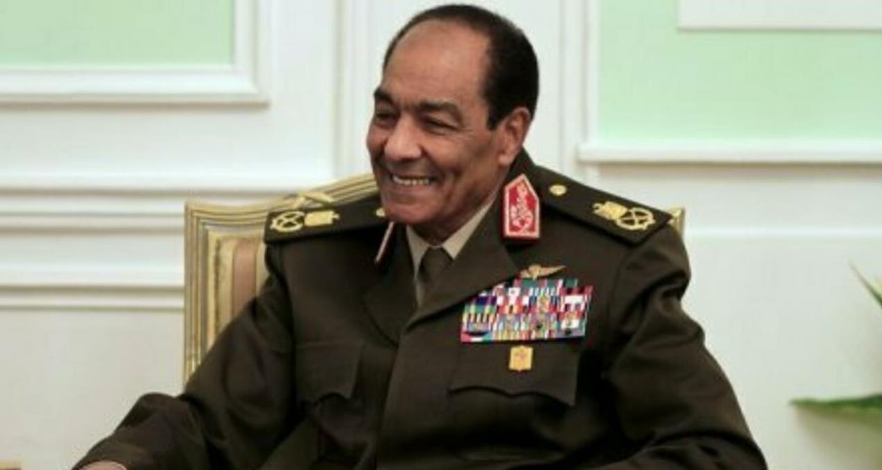 Egypte: Décès de l'ancien ministre de la Défense Mohamed Hussein Tantaoui