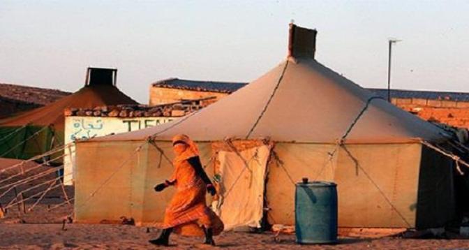 نائب إيطالي يستنكر اختلاس المساعدات الإنسانية المخصصة للمحتجزين في مخيمات تندوف