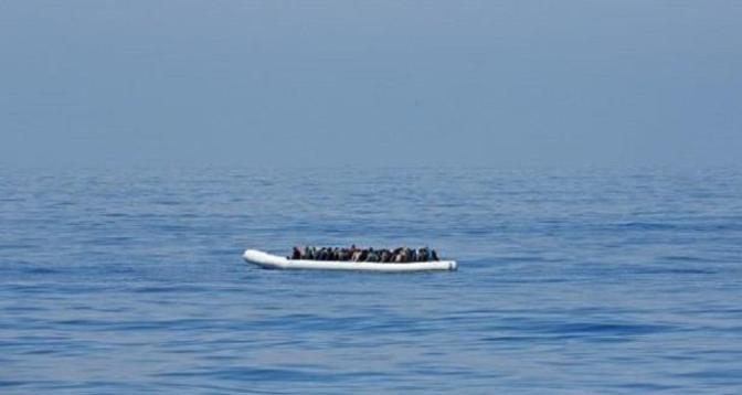 موجة جديدة من المهاجرين السريين الجزائريين على السواحل الإسبانية