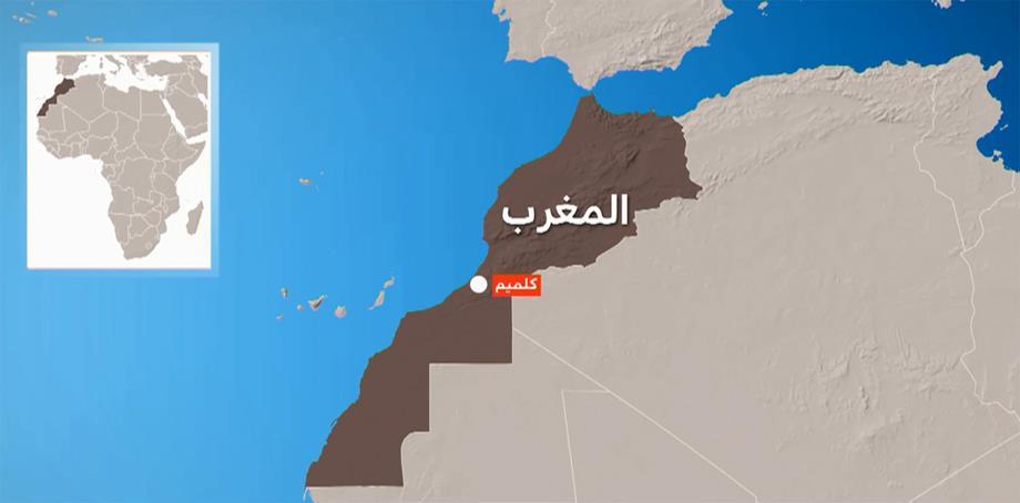Décès de Abdelouahab Belfquih: affaire classée, pas d'acte criminel