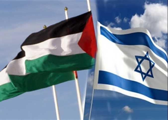 السلطة الفلسطينية تعلن استعدادها لاستئناف المفاوضات مع إسرائيل