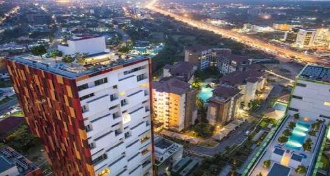 Accra nommée Capitale mondiale du livre de l'UNESCO 2023