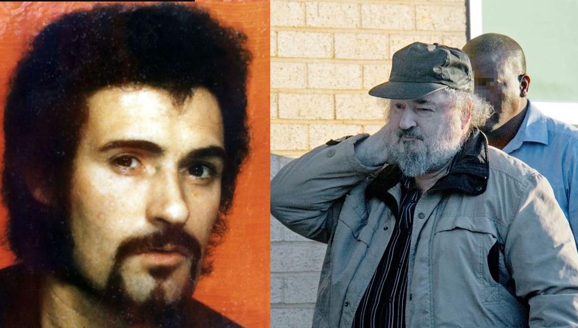 """وفاة """"سفاح يوركشير"""" في السجن ناجمة عن إصابته بكورونا"""