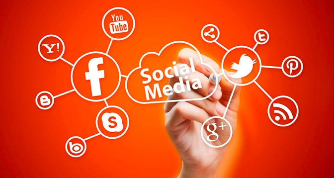 كيف غيرت منصات التواصل الاجتماعي مفهوم الشهرة؟
