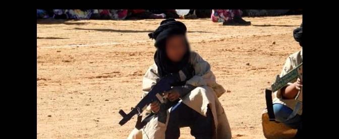 """منظمة غير حكومية تحذر من تجنيد عناصر """"البوليساريو"""" كمرتزقة في منطقة الساحل"""